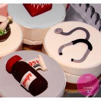 Пирожные Заказные Для врача