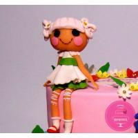 Торт Детский Лалалупсия