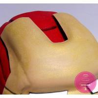 Торт Детский Железный человек