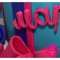 Торт Детский Для гимнастки 2