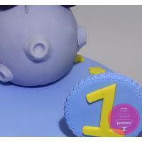 Торт Детский Маленький принц 1