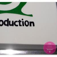 Торт Корпоративный Bioproduction