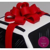 Торт Праздничный Ауди для любимого