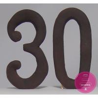 Торт Праздничный На 30 ти летие