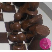 Торт Праздничный Шахматы
