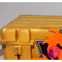 Торт Праздничный Ящик с инструментами