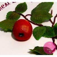 Торт Праздничный Райские яблоки