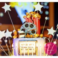 Торт Праздничный Голливуд