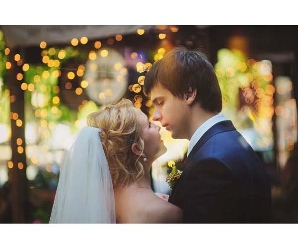 Что о нас думают клиенты с свадебного портала №1