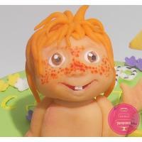 Торт Детский Антошка