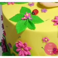Торт Детский Фея