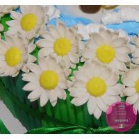 Торт Праздничный Мамонтенок