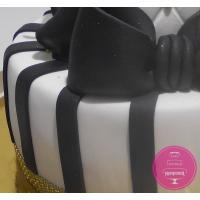 Торт Праздничный Юбилей 50